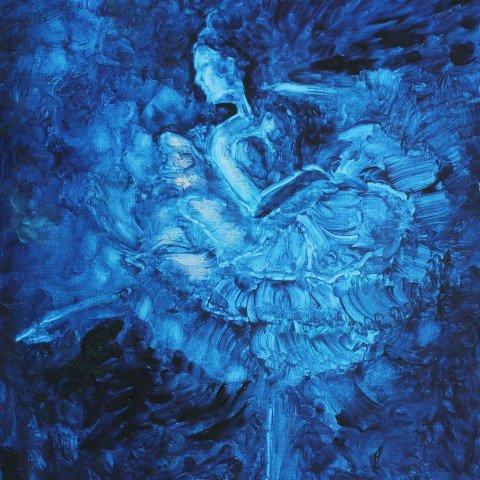 'The Dance' 4