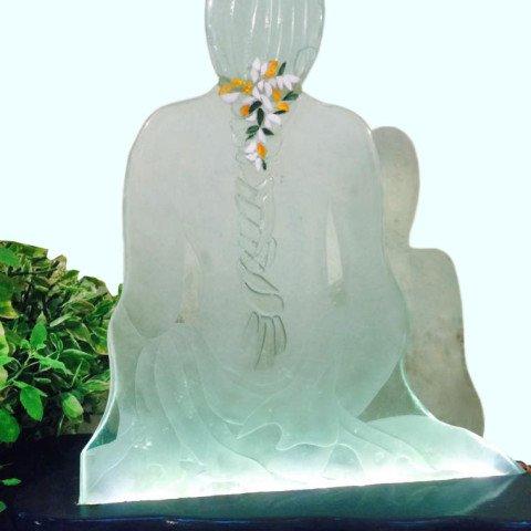 Hot-Glass-Profile-cut-sculptedfused-glass